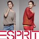 Esprit - 5