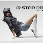G-star - 10