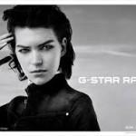 G-star - 6