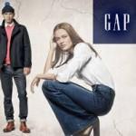 Gap - 10