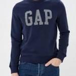 Gap - 4