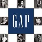 Gap - 5