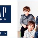 Gap - 6
