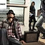 Jack & Jones - 2