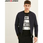 Jack & Jones - 4