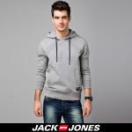 Jack & Jones - 8