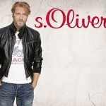 S'Oliver - 2
