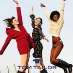 Tom Tailor - 1