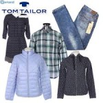 Tom Tailor - 2