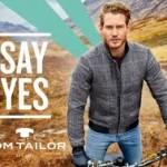 Tom Tailor - 4