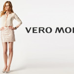 Vero Moda - 6