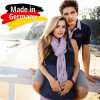 Летняя одежда из Германии